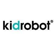 KIDROBOT (キッドロボット)