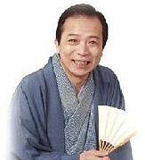 桂 幸丸(ゆきまる)師匠