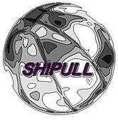 """SHIPULL"""