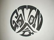 Gatton同窓会