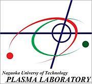 プラズマ力学研究室 2代目