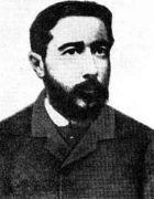 ジョウゼフ・コンラッド