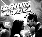 BASSHUNTER d[-_-]b