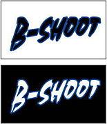 B-SHOOT