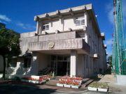熊本市立武蔵中学校