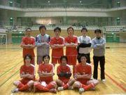 アクションサッカー G-W-O