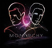 Monarchy (London, UK)