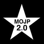 MOJP2.0