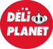 CAFE     DELIPLANET��