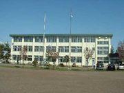 旭川第二中学校