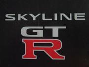 チーム SKYLINE GT−R