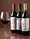 ワインとお酒のRinの会