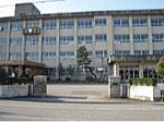 富山市立興南中 平成元年卒業生
