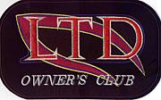 Z-LTD Ownar's Club mixi別館
