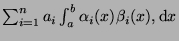 数学に強くなりたいorz
