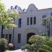 関学商学部2009年度入学生