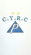 カイロYランニングクラブ