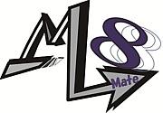 M8(mate):【イベント企画】