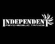 ◆NEW PARTY【INDEPENDENT】