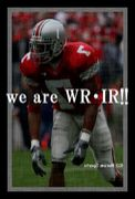 We are WR  !!