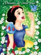 白雪姫大好き