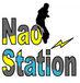 NAO STATION