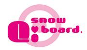 Q� snowboard.