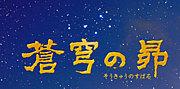 蒼穹の昴(テレビドラマ)