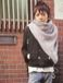 mixi ファッション研究部