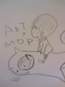 ART×MDP