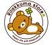 札幌2010年出産☆初マタママ