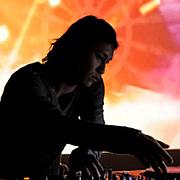 DJ NEN