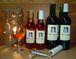 秘密のワイン造り