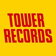 【TOWER RECORDS】