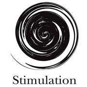 Stimulation_