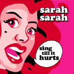 Sarah Sarah