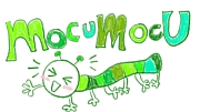 MokuMoku(もくもく)