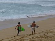 NSC a.k.a Niconico Surf Club