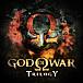 God of War:ゴッドオブウォー