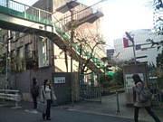 hi-b.a.梅田集会