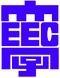 九州電機短期大学
