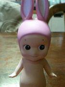2007年4月生まれベビ-のママ