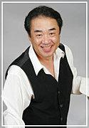 青山 明さん