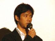 西島秀俊君が好きです【GAY】