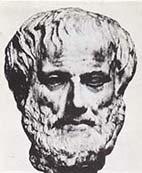 やることアリストテレス!!