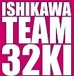 Team32KI