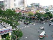 ベトナム人の就職&転職課