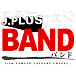 J.PLUS Band