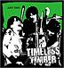 TIMELESS TIMBER