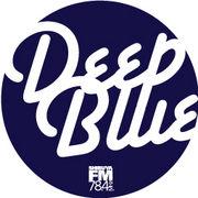 Sound Modulator DEEP BLUE